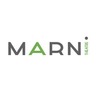 Logo_Marni