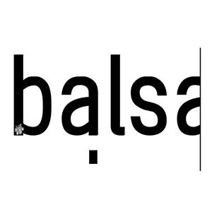 balsa