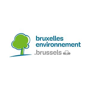bruxelles_environnement