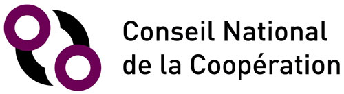conseil-national-cooperation