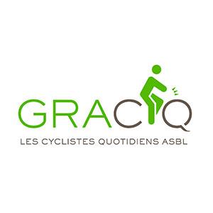 logo_gracq_rgb