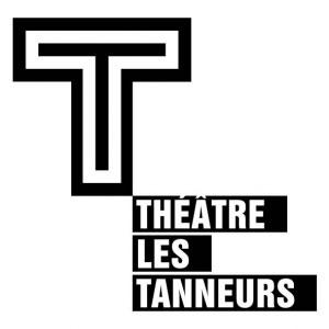 logo_theatre_tanneurs