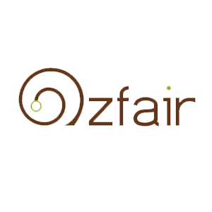 ozfair